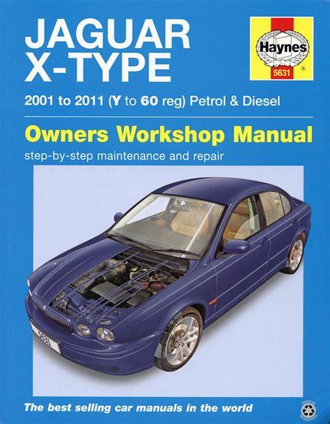 service manual 2001 jaguar s type owners manual transmition drain and refiil service manual