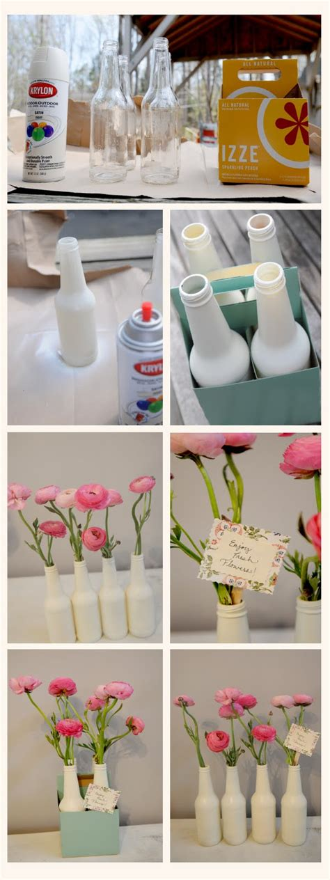 spray painting diy silver boxes 10 spray paint ideas
