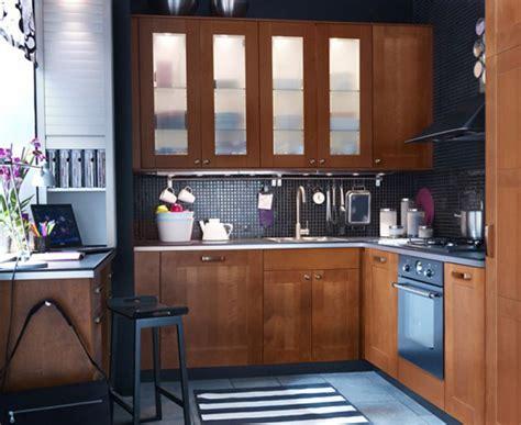 smallest kitchen design small kitchen designs photos iroonie