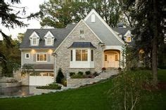 stonewood llc house plans mariner s cottage designed by southern avenues for