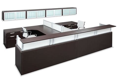 modern desk sale the best 28 images of modern desk sale new design
