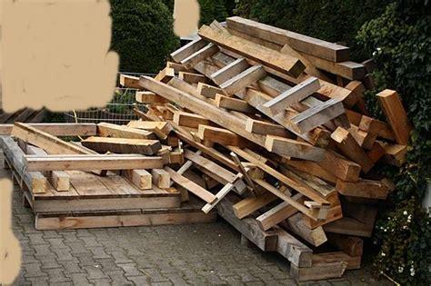 Der Garten Darf Nicht Sterben by Welches Holz Darf Im Kamin Verbrannt Werden Mein