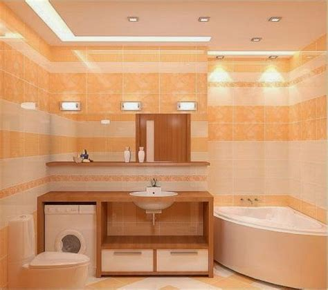 Bathroom Ceiling Light Ideas by 25 Cool Bathroom Lighting Ideas And Ceiling Lights