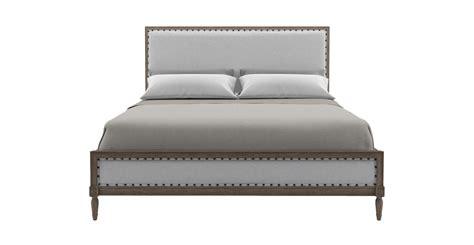 size steel bed frame size bed frame walmart 28 images steel platform bed
