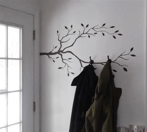 Ikea Home Design Software Online attaccapanni adesivo pareti