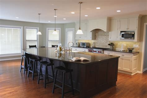 oversized kitchen island best of large kitchen island with seating for sale kitchenzo