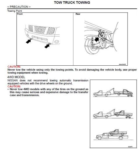small engine service manuals 2008 nissan titan security system repair manuals nissan titan 2008 a60 repair manual