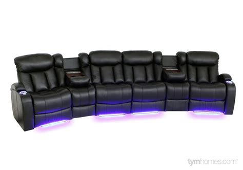 home theater sectional sofas home theater seating sectionals salt lake city tym