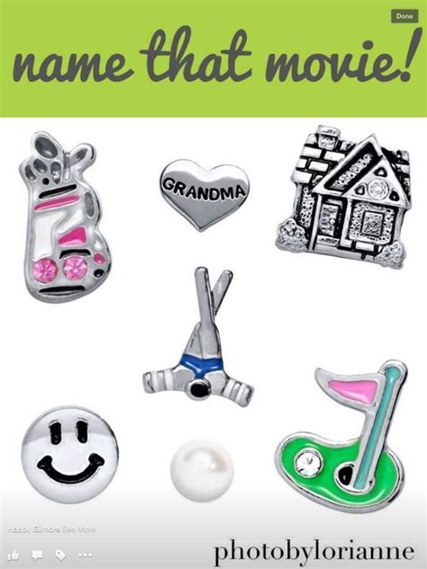 origami owl website name ideas 17 best ideas about origami owl on