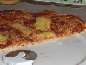 d 233 licieuse p 226 te 224 pizza maison en map culinary show d aurely