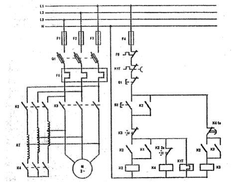 Schimbare Sens Motor Electric Monofazat by Masina De Spalat Pret Romania Motor Asincron Trifazat