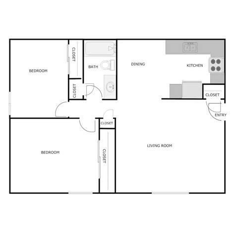 2 bedroom 1 bath apartments 2 bedroom 1 bath apartment courtyard apartments