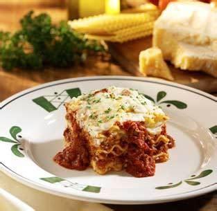 olive garden lasagna recipe olive garden reviews menu 389 shaw ave clovis 93612