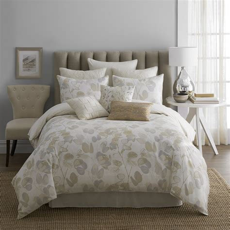 masculine bedding sets masculine bedding sets has one 28 images masculine