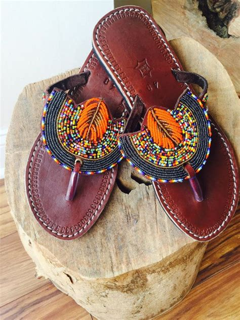 beaded moccasin vs 25 best ideas about shoe size conversion on