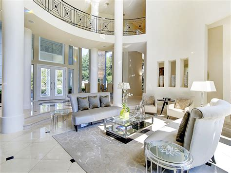home design style guide home design style guide best home design ideas