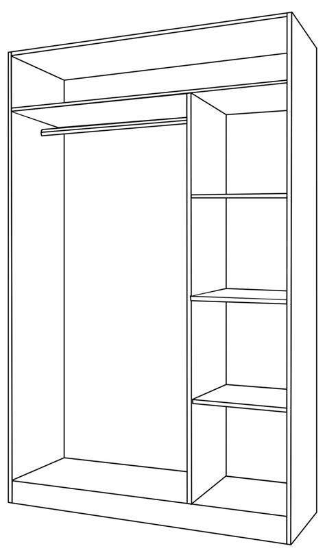 cupboards designs for small bedroom best 25 bedroom cupboards ideas on built in