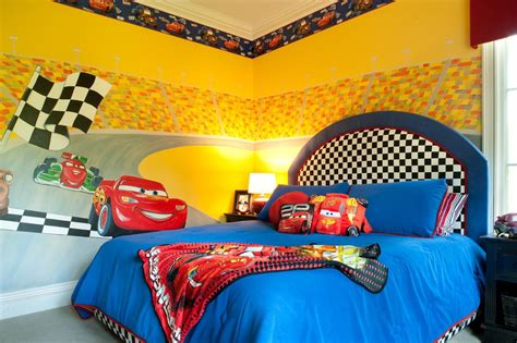 Paint Colors Ideas For Bedrooms 42 best disney room ideas and designs for 2017