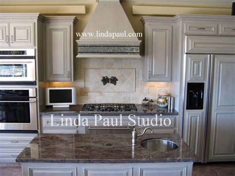 kitchen tiles ideas pictures kitchen backsplash ideas pictures and installations