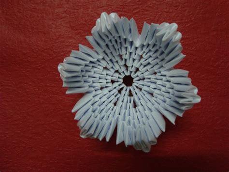3d origami lotus 3do lotus flower p3 album nga 3d origami