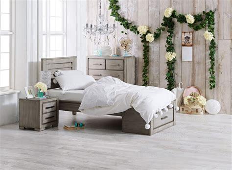 harvey norman bedroom furniture childrens bedroom furniture harvey norman home attractive