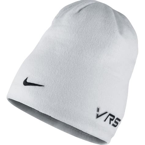 nike tour knit beanie nike mens golf tour knit beanie hats