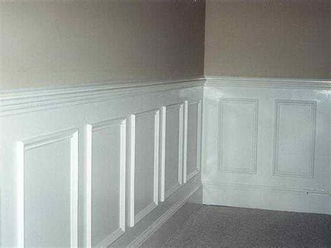 woodwork trim kdpn today wood trim ideas for walls