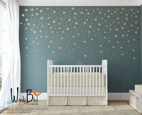 wall stickers baby room best 25 baby room colors ideas on nursery