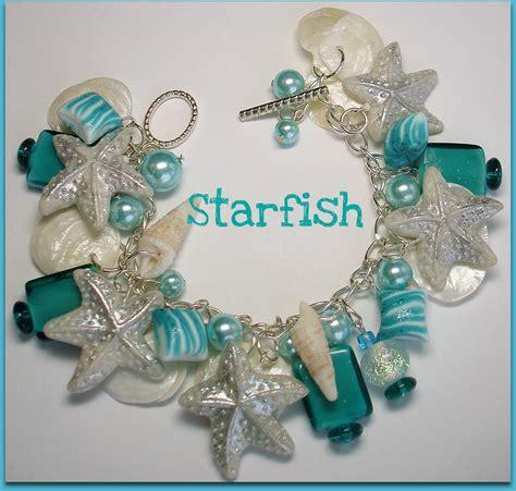 polyclay jewelry polymer clay shells beadazzle me polymer jewelry