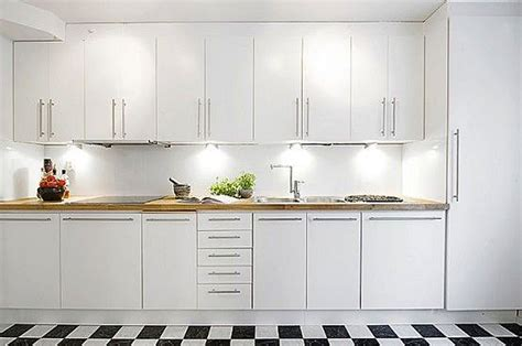 kitchen ideas white cabinets small kitchens kitchen design ideas with white cabinets kitchen design ideas with white cabinets design ideas