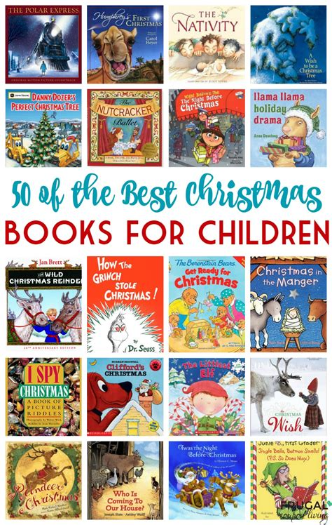 top 50 picture books 50 of the best books for children