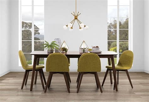 amart dining table amart dining table industrial 2500 dining table amart