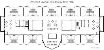 floor plans for assisted living facilities floor plans for assisted living facilities minnesota