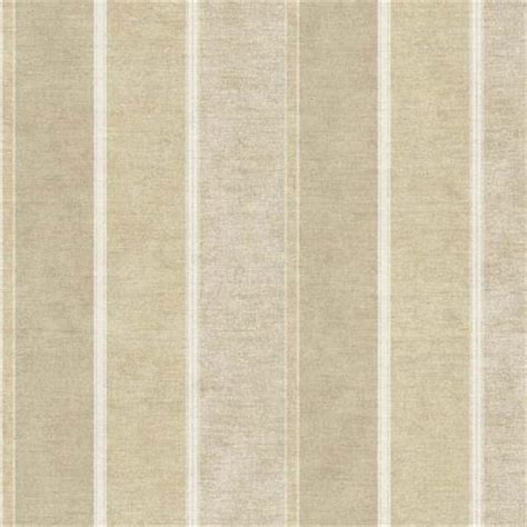Paint Wall Murals yw1417 gold silken texture striped wallpaper