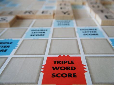 scrabble word score in third person s guide to scrabble words with friends