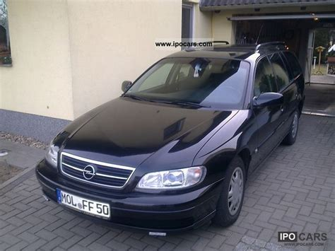 view of vauxhall omega 2 2 photos features view of vauxhall omega 2 2 photos features