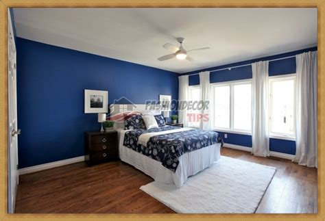 paint color combination for bedroom bedroom wall paint color combinations 2017 fashion decor