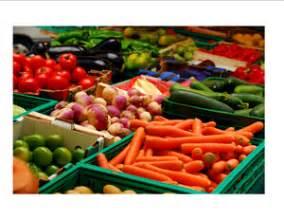 niquel alimentos alimentos que contienen n 237 quel thebellmeade