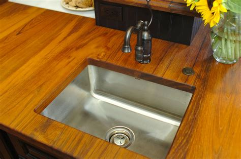 prep sinks for kitchen islands island prep sink traditional kitchen dallas by