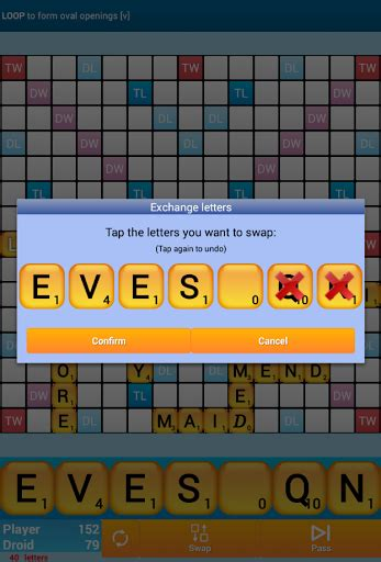 scrabble twl classic words plus apk varies with device free