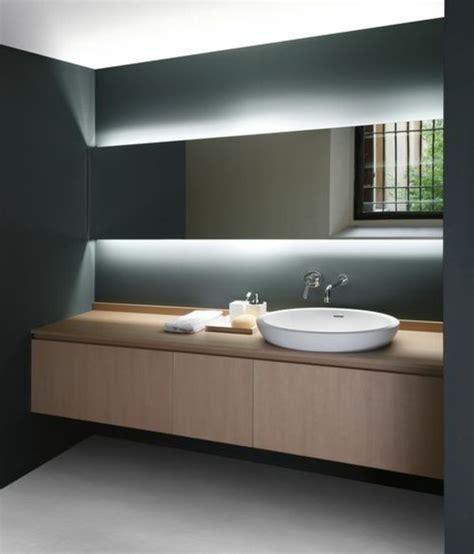 Badezimmer Unterschrank Nachträglich waschbecken design lassen sie sich einfach inspirieren
