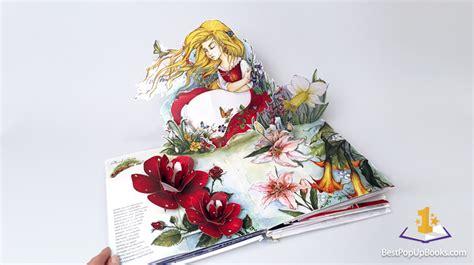 pictures of pop up books best pop up books 收闔自如的神奇立體書冊 187 ㄇㄞˋ點子