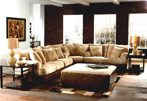 living room sets for 500 living room sets 500 living room ideas living room