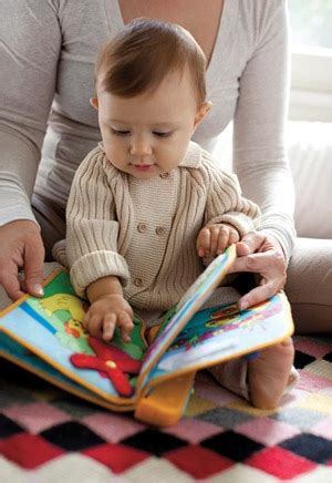books with pictures of babies book time for babies ages birth 2 camden library