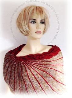 west knits 1000 images about stephen west designs on
