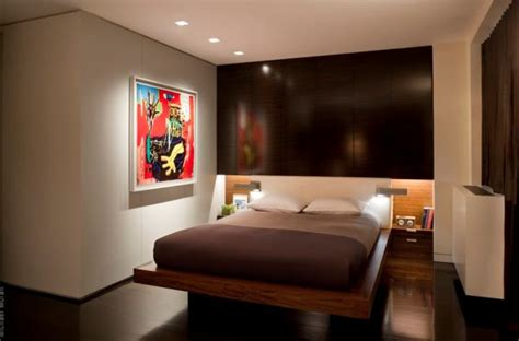 recessed lighting in bedroom understated radiance dazzling recessed lighting for warm