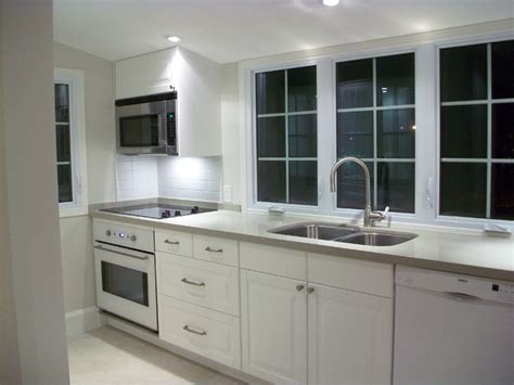 ikea kitchen cabinets white ikea kitchens bodbyn white