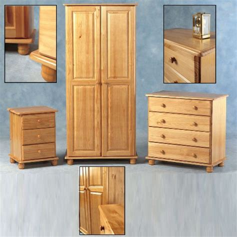pine bedroom furniture sets bedroom furniture sets contemporary furniture in fashion