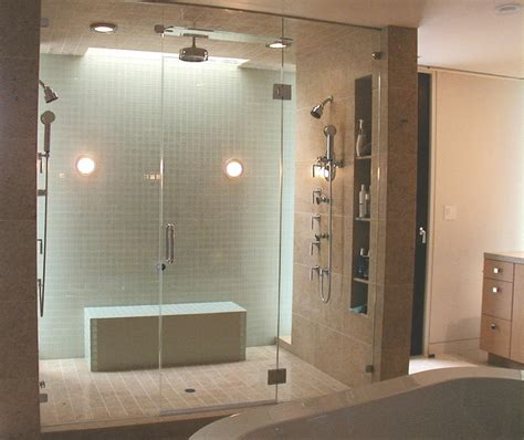 bathroom shower enclosure shower enclosures