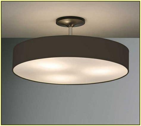 flush lights ceiling flush ceiling lights uk home design ideas